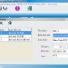hướng dẫn sử dụng phần mềm osin 2014