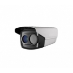 Camera IP HDParagon HDS-TM2235D-25