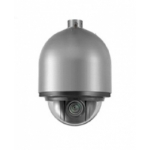 Camera IP HDParagon HDS-EX5284IP-PTZ