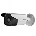 CAMERA HIKVISION DS-2CE16D0T IT5