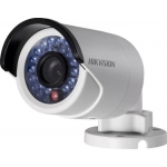 Camera IP Hikvision DS-2CD2020F-I Thân