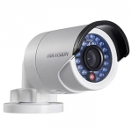 Camera quan sat gia re HIKVISION DS-2CE16D0T-IR