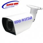 HDH-WFITA60