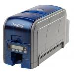 Máy In Thẻ Datacard SD160