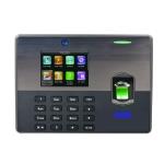 MÁY CHẤM CÔNG VÂN TAY KẾT NỐI 3G OSIN 1010, máy chấm công giá rẻ, máy chấm công, máy chấm công vân tay, máy chấm công vân tay giá rẻ